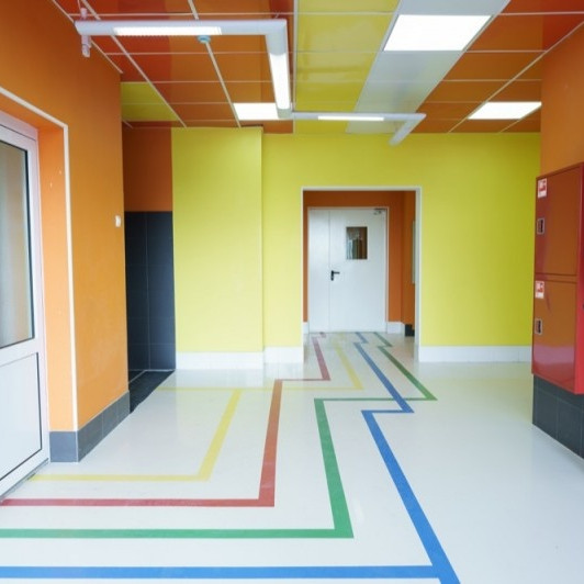 ЖК Граффити,отделка, квартиры с отделкой, квартиры, комната, описание, холл, новостройка, фасад, дом